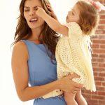ali-landrys-must-have-products-for-parents-children-500x750