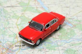 car-road-trip