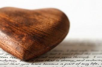 heartletter1